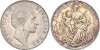Madonnentaler 1868 Bayern Ludwig II. 1864-1886. Schöne Patina. Vorzügli... 149.85 US$ 130,00 EUR  +  6.92 US$ shipping