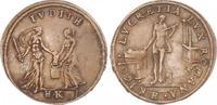 Rechenpfennig 1601 Nürnberg-Rechenpfennige  Sehr schön +  63.40 US$ 55,00 EUR  +  6.92 US$ shipping