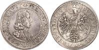 Doppeltaler  1632-1662 Haus Habsburg Erzherzog Ferdinand Carl 1632-1662... 1150,00 EUR kostenloser Versand