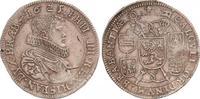 Rechenpfennig 1625 Niederlande-Rechenpfennige  Kleine Schrötlingsfehler... 99.94 US$ 90,00 EUR