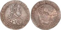 Rechenpfennig 1639 Niederlande-Rechenpfennige  Sehr schön +  72.18 US$ 65,00 EUR