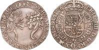 Rechenpfennig 1625 Niederlande-Rechenpfennige  Sehr schön - vorzüglich  99.94 US$ 90,00 EUR