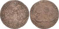 Rechenpfennig 1626 Niederlande-Rechenpfennige  Kleiner Schrötlingsfehle... 61.07 US$ 55,00 EUR