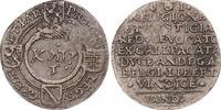 Rechenpfennig 1581 Niederlande-Rechenpfennige  Kleine Schrötlingsfehler... 88.84 US$ 80,00 EUR