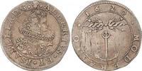 Rechenpfennig 1620 Niederlande-Rechenpfennige  Kleine Kratzer, sehr sch... 72.18 US$ 65,00 EUR