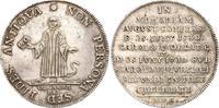 Schautaler 1730 Reformation Deutschland Schöne Patina. Kleine Kratzer, ... 710,00 EUR kostenloser Versand