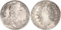 Taler 1763  KB Haus Habsburg Maria Theresia 1740-1780. Etwas Patina, fa... 370,00 EUR kostenloser Versand