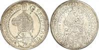Taler 1702 Salzburg Johann Ernst von Thun und Hohenstein 1687-1709. Pra... 681.91 US$ 610,00 EUR free shipping