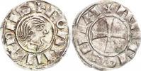 Denar  1149-1163 Antiochia Bohemund III 1149-1163. Fast vorzüglich  184.43 US$ 160,00 EUR  +  6.92 US$ shipping