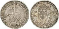 1/3 Taler 1738 Stolberg-Stolberg Jost Christian und Christoph Ludwig 17... 178.44 US$ 160,00 EUR  +  6.69 US$ shipping