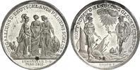Zinnmedaille 1801 Frankreich Medaillen Napoleons I.. Vorzüglich - Stemp... 178.86 US$ 160,00 EUR  +  6.71 US$ shipping