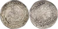 Taler 1540 Mecklenburg Heinrich V. 1503-1552. Schöne Patina. Leichte Pr... 1089.93 US$ 975,00 EUR free shipping
