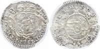 1751 Belgien-Lüttich, Bistum Johann Theodor von Bayern 1744-1763. Prac... 413.61 US$ 370,00 EUR free shipping