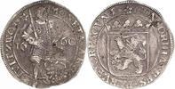 Silberdukat 1660 Niederlande-Zwolle, Stadt  Schöne Patina. Schrötlingsf... 190,00 EUR  zzgl. 4,00 EUR Versand