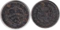 1/2 Kreuzer 1772 Haus Habsburg Maria Theresia 1/2 Kreuzer 1772 G, Günzb... 70,00 EUR  zzgl. 4,00 EUR Versand