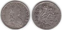 Poltura 1752 Haus Habsburg Maria Theresia Poltura 1752 HA, Hall für Ung... 150,00 EUR  zzgl. 4,00 EUR Versand