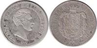 Taler 1841 Altdeutschland Braunschweig-Wolfenbüttel Wilhelm Taler 1841 ... 65,00 EUR  zzgl. 4,00 EUR Versand