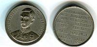 Zinnmedaille 1853 Haus Habsburg Haus Habsburg Franz Joseph I. (1848-191... 85,00 EUR  zzgl. 4,00 EUR Versand