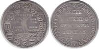 Wahrheitstaler 1597 Braunschweig-Wolfenbüttel Heinrich Julius 1589-1613... 255,00 EUR  zzgl. 4,00 EUR Versand