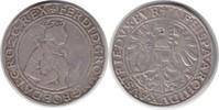 Taler o.J. Haus Habsburg Erzherzog Ferdinand II. 1564-1595 Hall kl. Sch... 245,00 EUR  zzgl. 4,00 EUR Versand