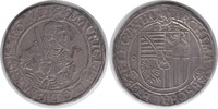Taler 1552 Sachsen-Albertinische Linie Moritz 1541-1553 Annaberg etwas ... 845,00 EUR  zzgl. 4,00 EUR Versand