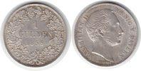 Gulden 1856 Bayern Bayern Maximilian II. Joseph Gulden 1856 vorzüglich +  90,00 EUR  zzgl. 4,00 EUR Versand