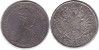 Taler 1771 Neufürsten-Paar Johann Wenzel 1741-1792 Wien sehr schön - vo... 1150,00 EUR free shipping