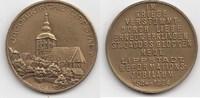 Bronzemedaille 1924 Lippstadt '400-Jahrfeier der Reformation und Erneue... 60,00 EUR  +  5,00 EUR shipping