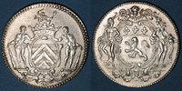 vers 1740 TOKENS Lyon. Série Municipale. François de la Rochefoucault,... 200,00 EUR  +  7,00 EUR shipping