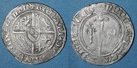 1451-1453 LOTHRINGEN Duché de Lorraine. René I (1451-1453). Demi-gros.... 100,00 EUR  zzgl. 7,00 EUR Versand