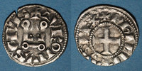 1285-1314 FRENCH ROYAL COINS Philippe IV le Bel (1285-1314). Obole tou... 90,00 EUR  +  7,00 EUR shipping