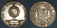 1886 MARKEN - JETONS (RECHENPFENNIGE) Notaires. Saint-Etienne. Jeton a... 28,00 EUR