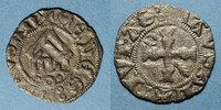 1406-1431 EUROPA Suisse. Evêché de Lausanne. Guillaume de Challant (14... 100,00 EUR