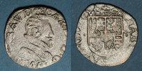 1595 ANDERE FEUDALE MÜNZEN Duché de Savoie. Charles Emmanuel I (1580-1... 90,00 EUR  zzgl. 7,00 EUR Versand