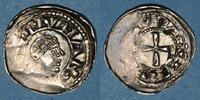 1120-1162 LORRAINE Lorraine. Evêché de Metz. Etienne de Bar (1120-1162... 150,00 EUR  +  7,00 EUR shipping