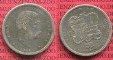 Half Dollar 1883 Hawaii Hawaii Königreich ...