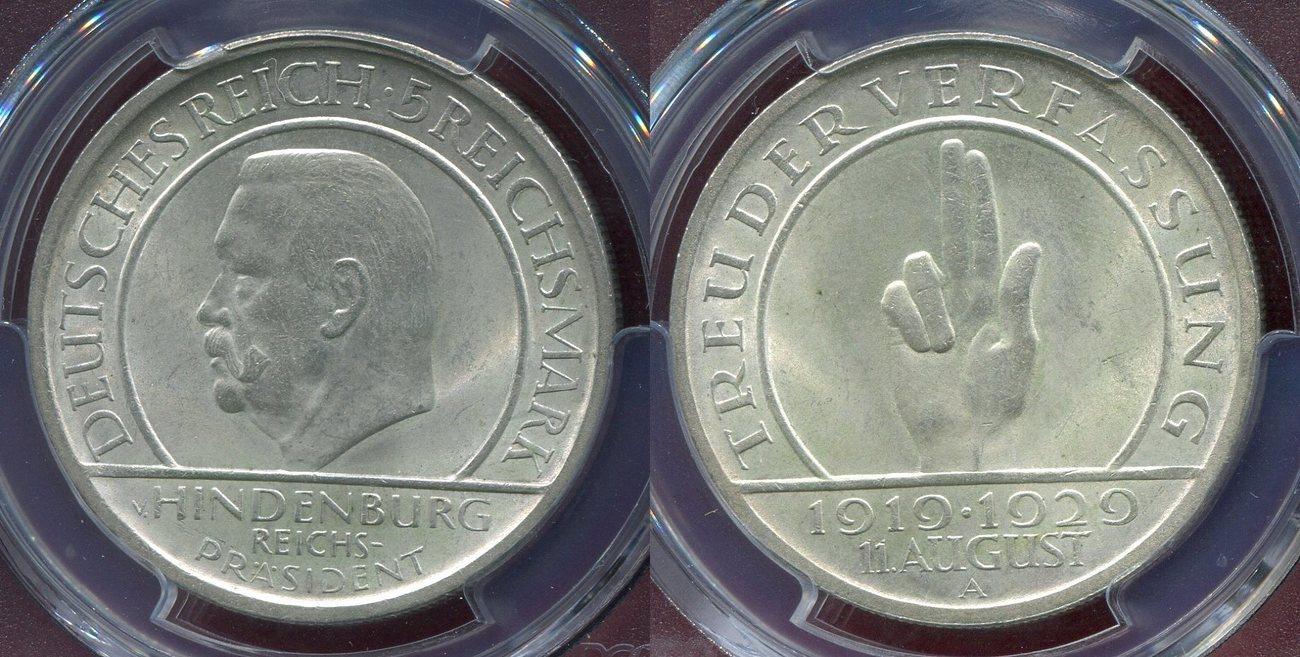 2001 schwurhand hindenburg