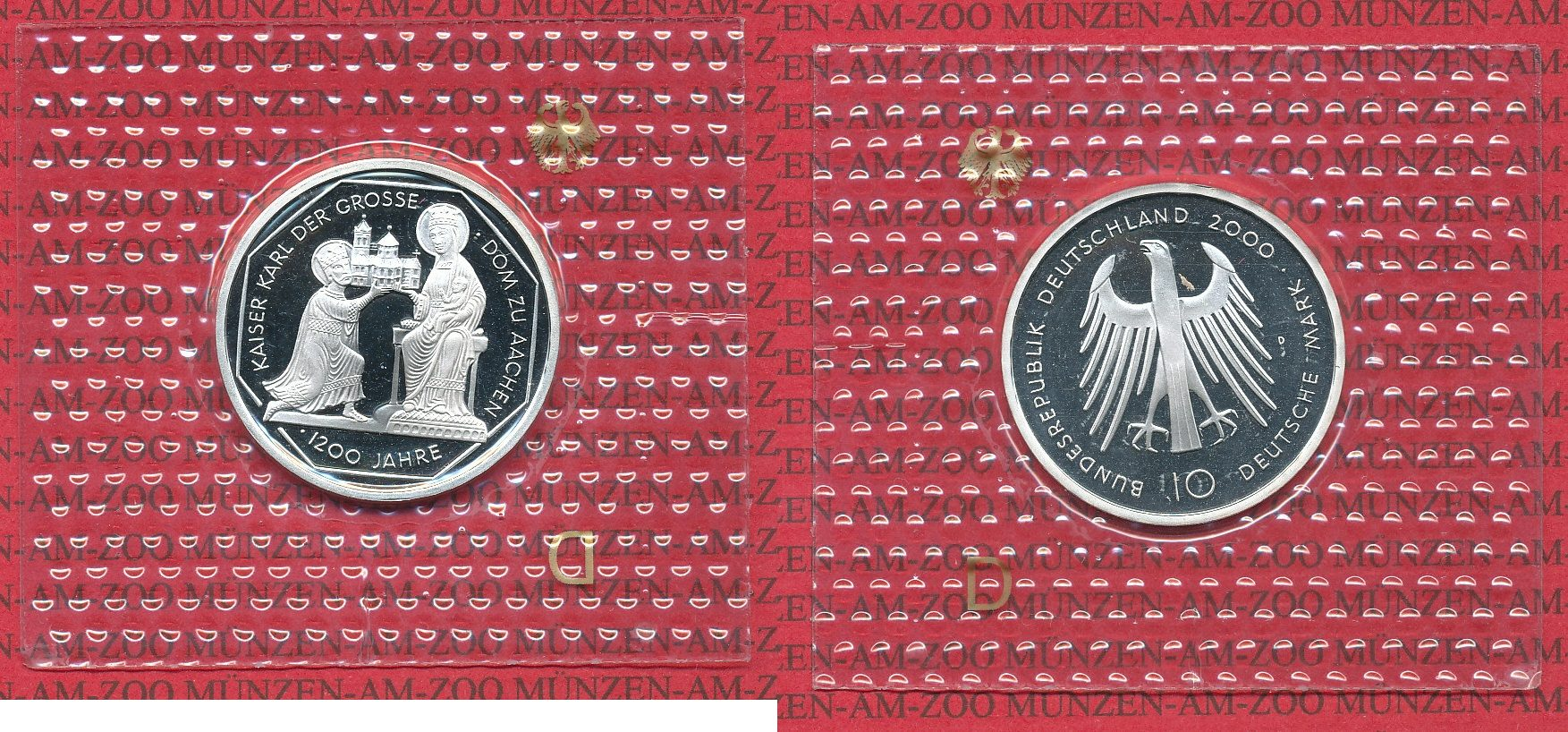 Kaiserreich Bayern 3 Mark 1912 D.Otto.Katalog Jäger.47. | eBay probleme retrait bet365 planeten gewinnen 365 wonodds