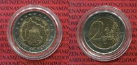 2 Euro Gedenkmünze 2004 Vatikan Vatikan 2 Euro 2004 75 Jahre Vatikansta... 94,00 EUR  + 8,50 EUR frais d'envoi