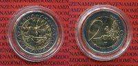 2 Euro Gedenkmünze 2005 San Marino San Marino 2 Euro Gedenkmünze 2005 G... 75,00 EUR  +  8,50 EUR shipping