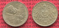 2 Mark Uni Jena 1908 Sachsen Weimar Eisenach Grossherzogtum Sachsen Wei... 130,00 EUR  + 8,50 EUR frais d'envoi