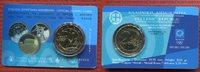2 Euro Gedenkmünze 2004 Griechenland Olympische Sommerspiele Athen 2004... 7,00 EUR  + 8,50 EUR frais d'envoi