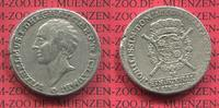 Dicktaler Taler 1765 Schaumburg Lippe Wilhelm I. Friedrich Ernst 1748 -... 225,00 EUR  +  8,50 EUR shipping