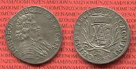 2/3 Taler 1686 Sachsen Albertinische Linie Sachsen 2/3 Taler 1686 Johan... 195,00 EUR  +  8,50 EUR shipping