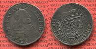 Gulden zu 60 Kreuzern 1675 Mainz Mainz Gulden 1675 Lothar Friedrich von... 260,00 EUR  +  8,50 EUR shipping