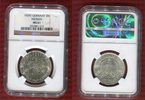 3 Reichsmark 1929 Deutsches Reich Germany Meissen 1000 Jahrfeier NGC ze... 125,00 EUR  +  8,50 EUR shipping