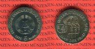 5 Mark 1975 DDR Gedenkmünze Internationales Jahr der Frau prägefrisch  8.88 US$ 8,00 EUR