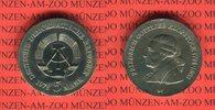 5 Mark 1978 DDR Gedenkmünze 175. Todestag Friedrich Gottlieb Klopstock ... 16.66 US$ 15,00 EUR