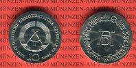 10 Mark 1971 DDR Gedenkmünze 500. Geburtstag Albrecht Dürer prägefrisch... 30,00 EUR