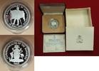 10 Dollar Silbermünze 1983 Bahamas 10. Jahrestag der Unabhängigkeit, 10... 69,00 EUR
